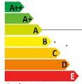 Appliquer la directive ERP après explications du CETIAT