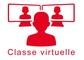 L'eau chaude sanitaire (ECS) pour tous (classe virtuelle)